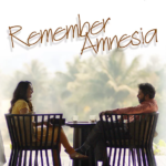 Remember Amnesia - interview with Aparna from Radio Caravan